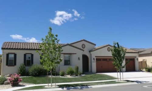 Apartments For Rent In Reno And Sparks